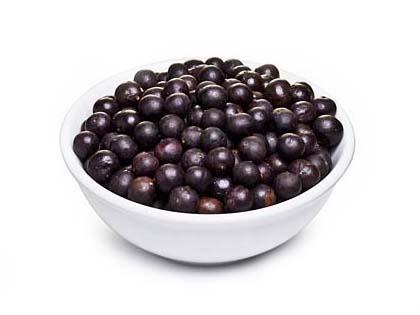 10622592-acai-berry-uk